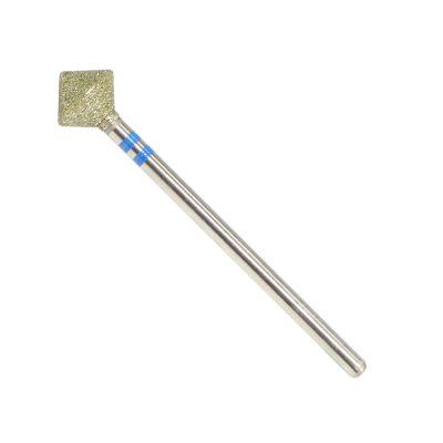 N29法式鑽石磨頭8mm